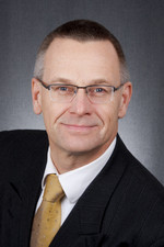 Söhnke Leßmann