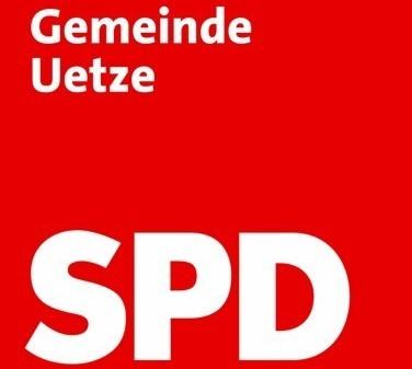 SPD Uetze Logo klein
