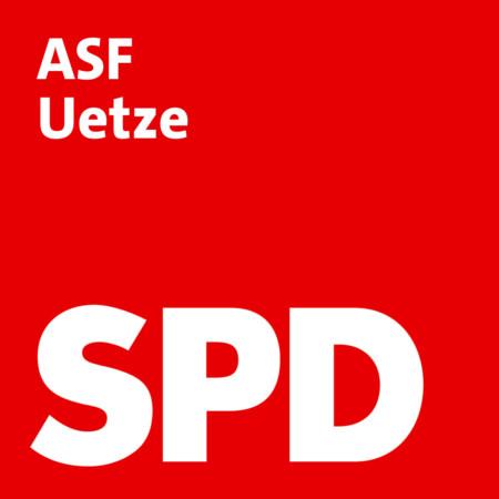 SPD Uetze