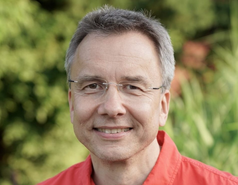 Matthias Deicke